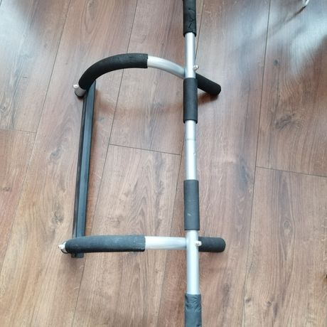 Wielofunkcyjne urządzenie do ćwiczeń