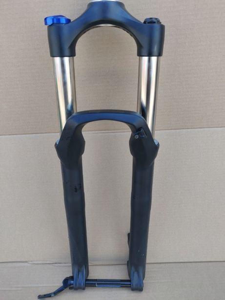 Amortyzator rowerowy Rock Shox Sektor RL Silver 27,5'' 130 [am-17]