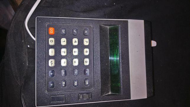 Kalkulator czasy prlu