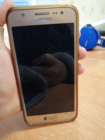 Продам Samsung j500