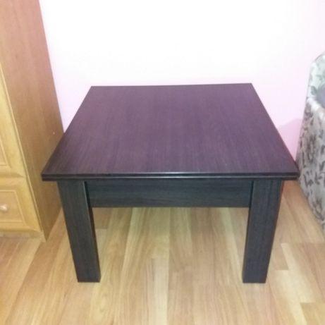 Стіл трансформер,2 в 1. стол трансформер ,журнальний стіл,стіл,столи