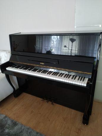 sprzedam Pianino ZARJA