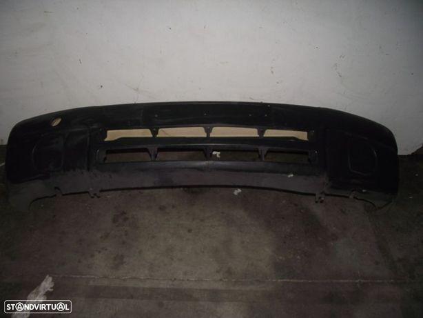 PEÇAS AUTO - Renault Master - Para Choques Frente - PCH1330