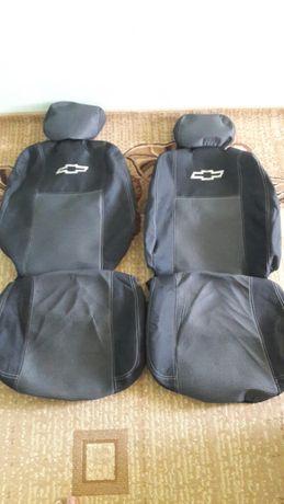 Чехлы шевроле лачетти Chevrolet Lacetti