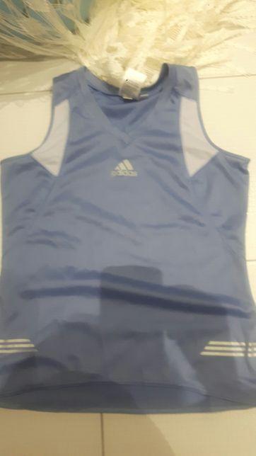 Koszulka sportowa tshirt adidas rozm.M