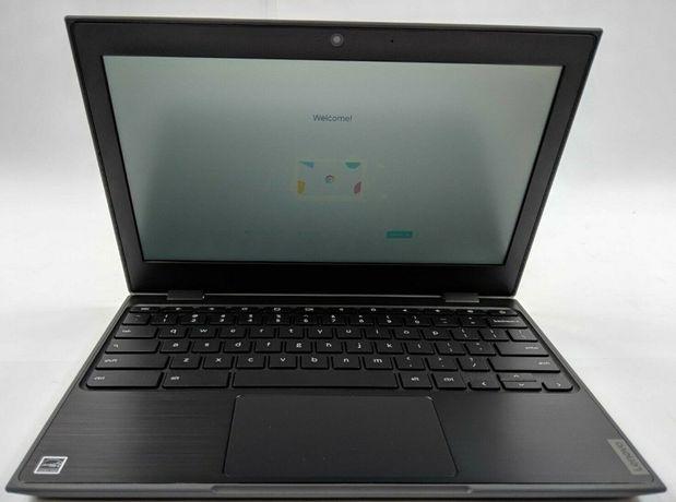 новый Lenovo Chromebook 2 MT8173C touch IPS 4GB DDR3 32GB SSD
