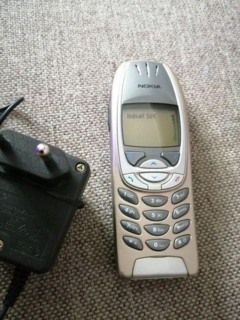 Nokia 6310i jak nowa
