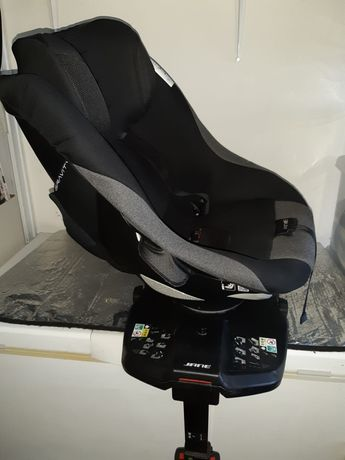 Cadeira auto 360
