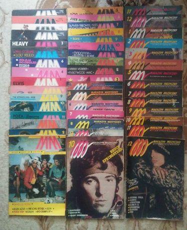 Magazyn Muzyczny