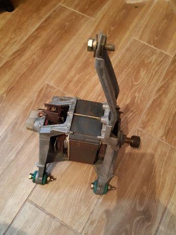 двигатель на стиральную машину miele deluxe electronic w723