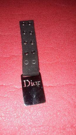 Maquilhagem Dior