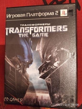 Продам игры на Плейстешин 2 , PS2, PlayStation 2