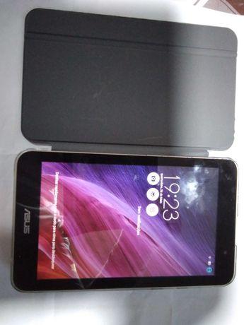 Tablet Asus Memo Pad 7 K013 16Gb