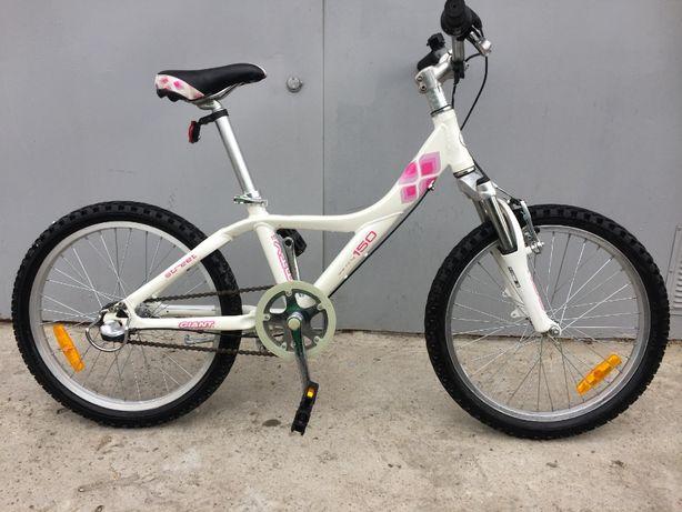 велосипед GIANT MTX 150