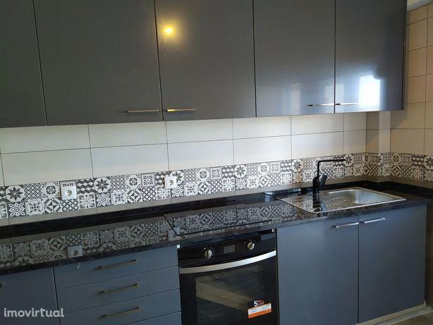 Apartamento T2+1 Venda em Leiria, Pousos, Barreira e Cortes,Leiria