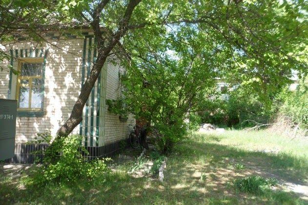 продаж будівлі поштового відділення зв'язку, за адресою: луганська об