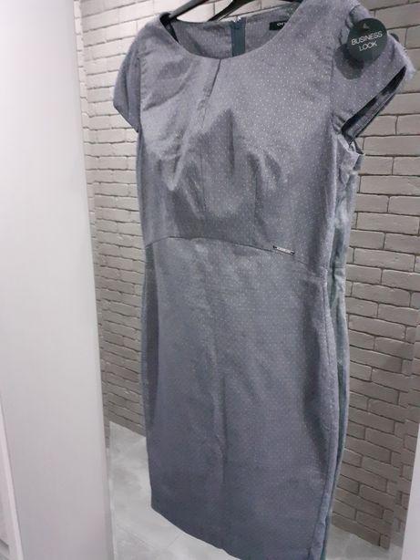 Sukienka Orsay nowa 38