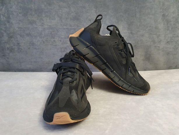 Оригинальные кроссовки Reebok Zig Kinetica Concept Type