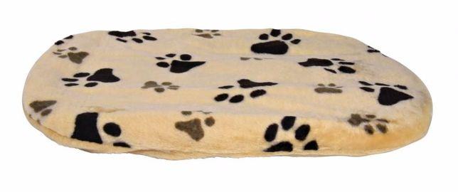"Лежак-подушка для собак ""Joey"" 98 × 62 см Trixie"