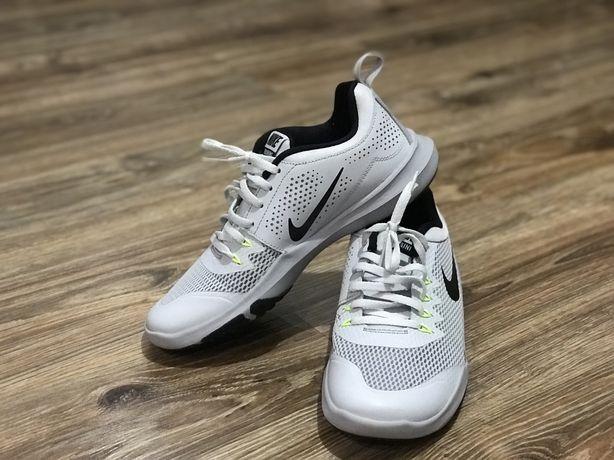 Оригинал Nike Legend Trainer