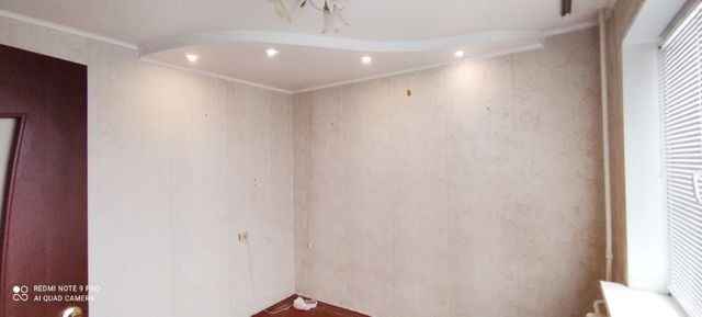 Продается 3 комнатная квартира в кирпичном доме, Ингульский р-н Л8