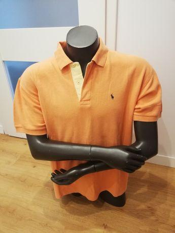Koszulka Polo by Ralph Lauren XXL