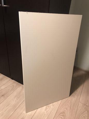 Półka do szafy IKEA