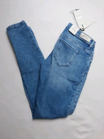 ONLY jeans 27/32