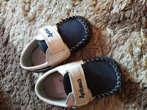 Туфельки, туфли, крассовки