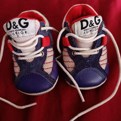 D&G Junior .Dolce and Gabbana .Дольче и Габбана.