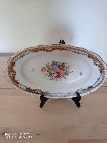 Travessa porcelana Limoges