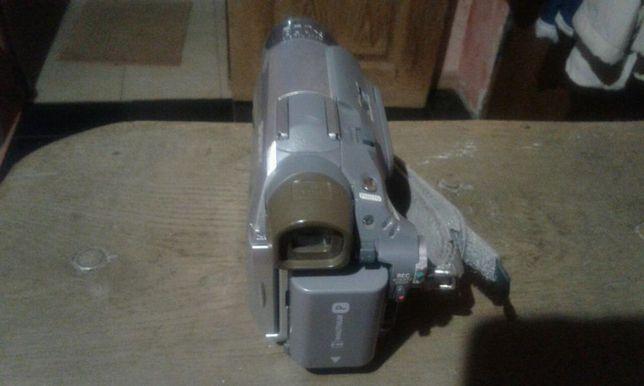 Камера на запчасти