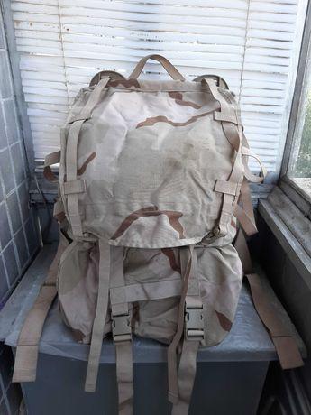 Рюкзак походной