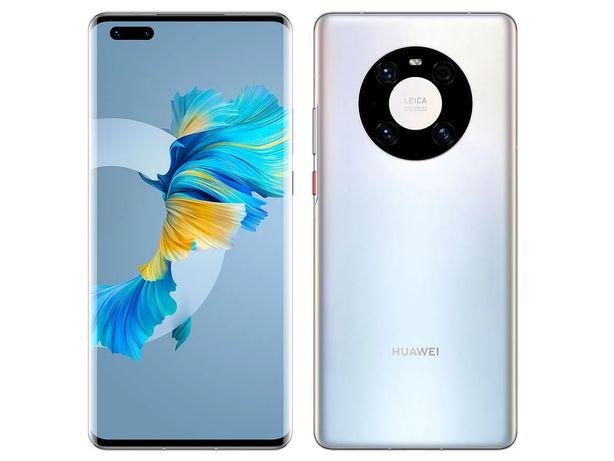 Telefon Huawei Mate 40 Pro