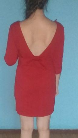 Сукні , синього , колір морської хвилі, червоного .