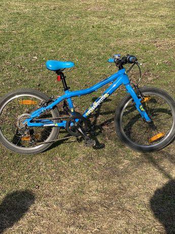 Продам велосипед Bergamont Bergamonstr