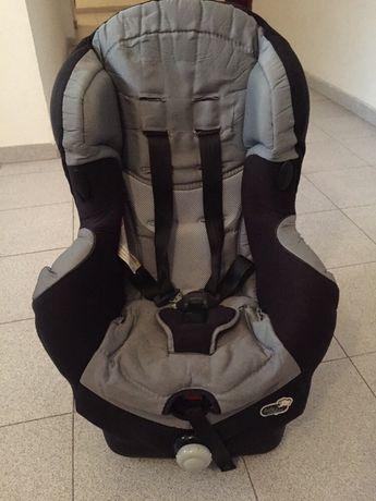 Cadeira Auto Bebé Confort Grupo I