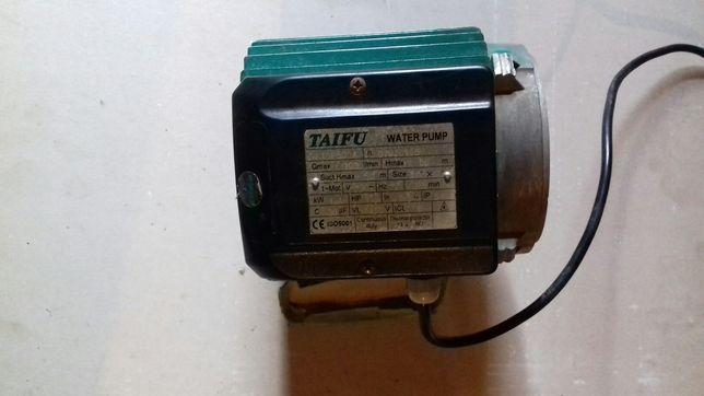 Статор электродвигатель TAIFU