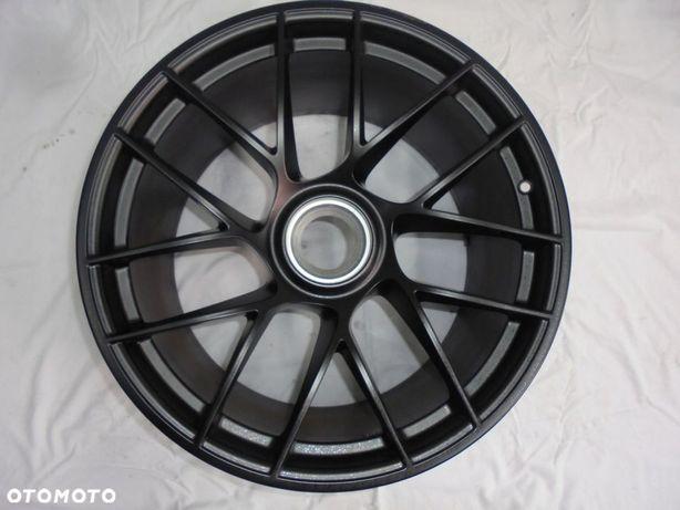 """FELGA 20""""PORSCHE CARRERA 991 GTS 12JX20H2ET63"""
