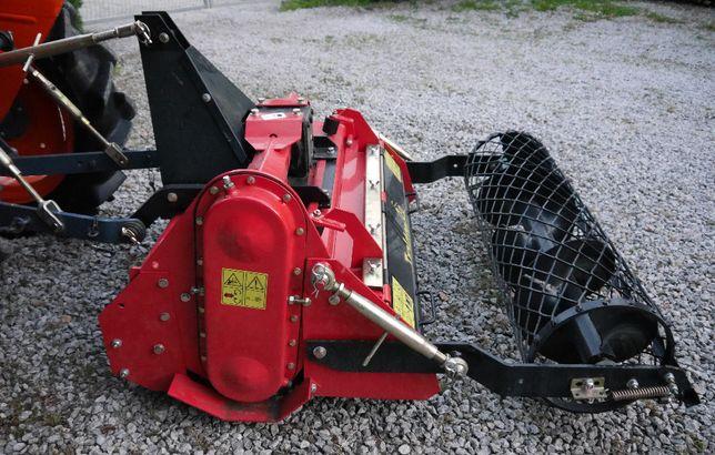 Glebogryzarka separacyjna SB85,SB105,SB125,SB145,SB165 Mini Traktorki
