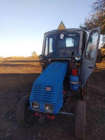 Продам трактор Т-25 2500$