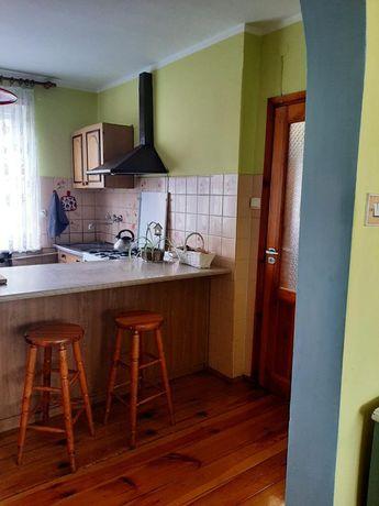 Pokoje dla obywateli z ukrainy lub dlugotrwalo dla rodziny