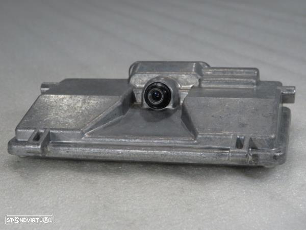 Sensor De Camera Volkswagen T-Roc (A11)