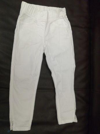 Spodnie Cocodrillo 128