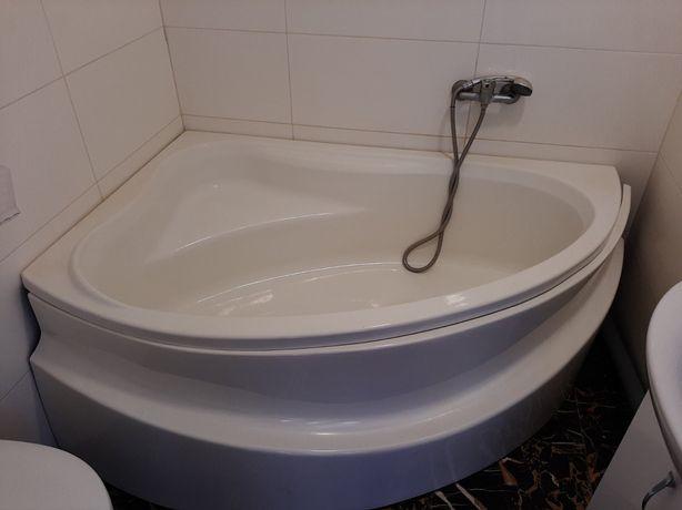 Ванна терміново