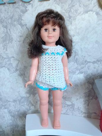 Кукла коллекционная редкая 60 см Англия Palitoy