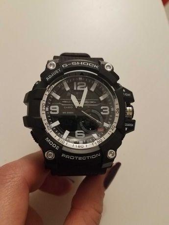 G-Shock zegarek nowy. Dobra jakość.