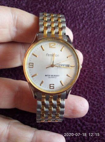 Часы Armitron