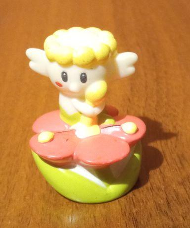 Figurka Pokemon Flabebe