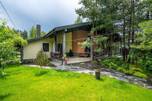Продажа дома в Боярке, БЕЗ КОМИССИ